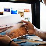 Fotodrucker Test – Ratgeber für hochwertigen Fotodruck