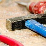Abbruchhammer – die besten Modelle im Test