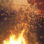 Feuerkorb Test – Die besten Feuerkörbe