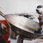 Eisenpfanne Test – Die Sieger des Bratens