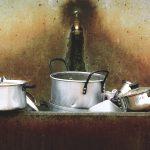 Geschirrspüler – Welche Geräte reinigen am besten?