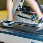 Hometrainer im Test – Das optimale Training für daheim