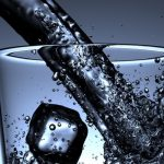 Wasserfilter Test – Kristallklares und keimfreies Wasser