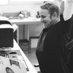 Bürostuhl Test – Die besten Bürostühle im Vergleich