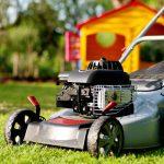 Rasenmäher Test – Für den perfekten Rasen