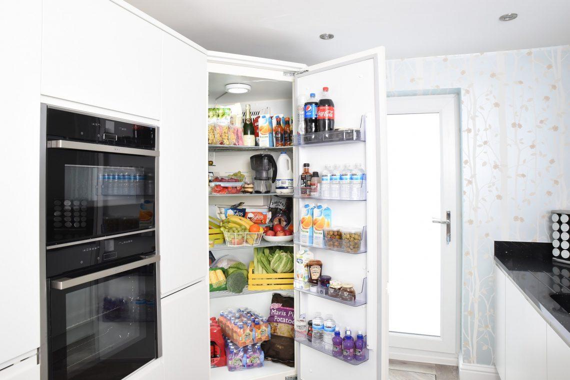 Bomann Kühlschrank Test : Kühlschrank test welches gerät kühlt am coolsten? censura.de