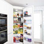 Kühlschrank Test – Welches Gerät kühlt am coolsten?