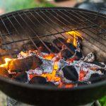 Grillkohle Test – Diese Holzkohle glüht am besten