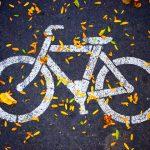 E-Bike Test – Die besten Modelle im Vergleich