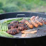 Holzkohlegrill Test – Die besten Grills im Vergleich