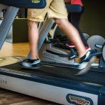 Laufband Test – Die besten Laufbänder für Zuhause