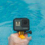 Action Cam Test – die besten Kameras im Vergleich