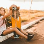 Longboard Test – die besten Modelle im Vergleich