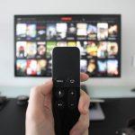 Fernseher Test – die besten Modelle im Vergleich