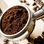 Kaffeemühlen Test – elektrische Mühlen im Vergleich