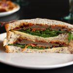 Sandwichmaker Test – ein knuspriger Vergleich