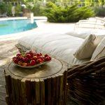 Sonneninsel Test – die besten Lounge-Möbel im Vergleich