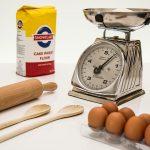 Küchenwaage Test – wir wagen uns an die Waagen