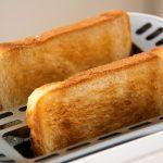 Toaster Test – die knusprigsten Modelle im Vergleich
