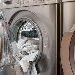 Waschmaschine Test – die besten Geräte im Vergleich