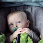 Kindersitz Test – die besten Modelle im Vergleich