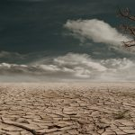 Klimagerät Test – die besten Modelle im Vergleich