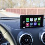 Navigationsgeräte im Test – die besten Modelle im Vergleich