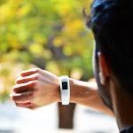 Fitness Armband Test – die besten Geräte im Vergleich