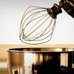Küchenmaschinen Test – die besten Geräte im Vergleich