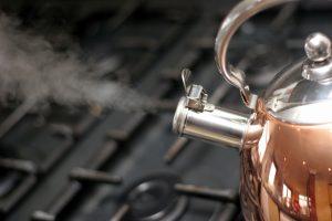 Wasserkocher-test