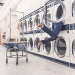 Wäschetrockner Test – die besten Modelle im Vergleich